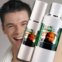 Hair Growth Trial Set - Super Offer 40